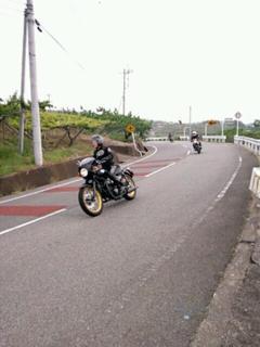 20110524_112714.jpg