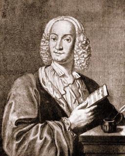 Antonio_Vivaldi.jpg
