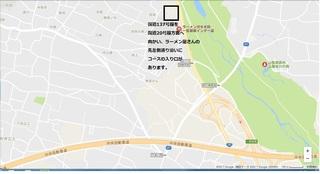 コースまでの地図.jpg