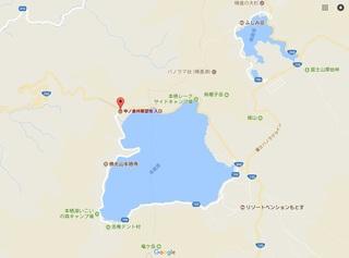 中野倉峠地図.jpg