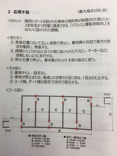 IMG_46255B15D-d7fcc.jpg