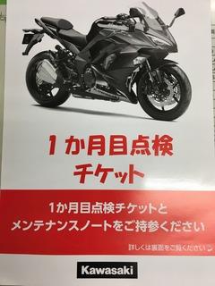 IMG_6362[1].JPG