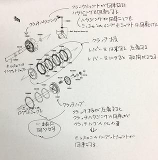 IMG_E2880[1].JPG