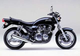 Kawasaki Zephyr 750 93.jpg