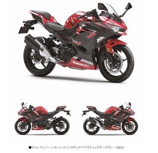 Ninja400RED.jpg