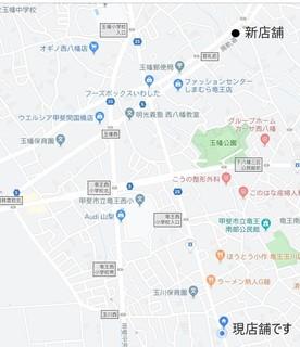 plazamap.jpg