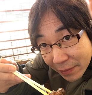 yusuke2.jpg